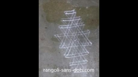 double-stroke-rangoli72a.jpg