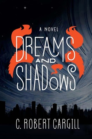 https://www.goodreads.com/book/show/15818357-dreams-and-shadows