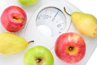 Dieta sasia e ushqimeve, përbërja e materieve ushqyese, energjia, mënyra e përgatitjes së ushqimit, regjimi i ushqimit, Ushqimi dietal, organet digjestive materiet e nevojshme ushqyese, ushqimi jo i rregullt, nënushqyerja, mbipesha, dietoterapia, rikuperimi riaftësimi gjendja shëndetësore, forcimi i imunitetit, rehabilitimi i organizmit, trajtimi terapeutik,caktimi i dietës, gjendja funksionale, statusi shëndetësor,organizmi dhe nevoja për energji, materiet ndërtuese, materiet energjetike,vlerat biologjike të ushqimit,perdorimi i dietes, si behet dieta,libra per dieta qka eshte dieta