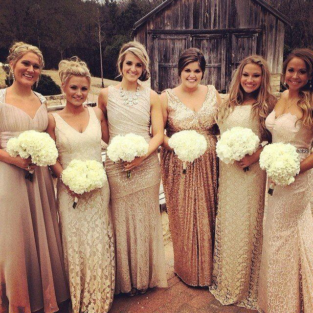 Dress barn wedding dresses