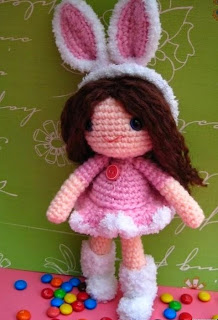 http://www.craftsy.com/pattern/crocheting/toy/rose-girl-amigurumi-crochet/7120