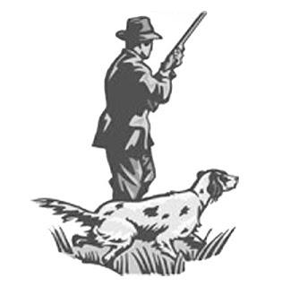 Απάντηση του Κυνηγετικού Συλλόγου Ηγουμενίτσας στους υποψήφιους του Ριζόπουλου