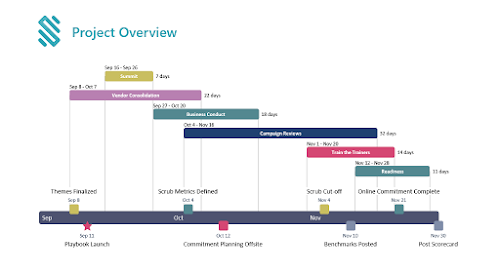 project-overview-timeline.png