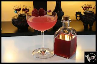 bebidas con vodka faciles