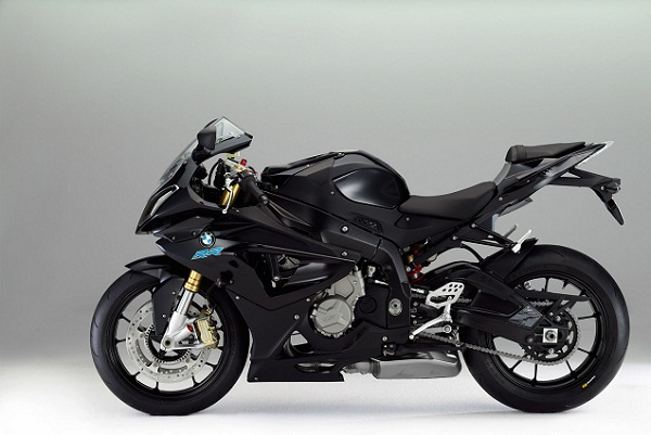 This Article 2017 Bmw S1000rr Pictures Read Now