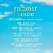 The Summer House – by Jenny Hale