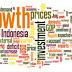 10 Kesepakatan Terbaru Bank Indonesia dan Pemerintah Perbaikan Ekonomi