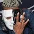 """XXXTentacion diz que novo álbum """"Bad Vibes Forever"""" será um misto de todos os estilos que já trabalhou"""