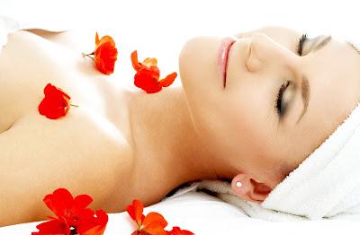 quy-trinh-massage-xong-hoi-tai-cac-spa