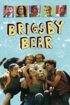 As Aventuras de Brigsby Bear Torrent - BluRay 720p/1080p Dual Áudio