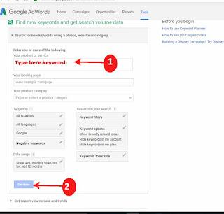 google-keyword-planner-se-keyword-search-4