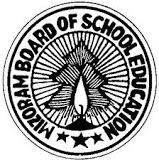Mizoram Board of School Education(MBSE) Results