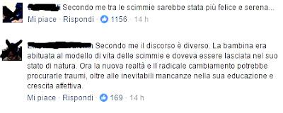 commenti-facebook