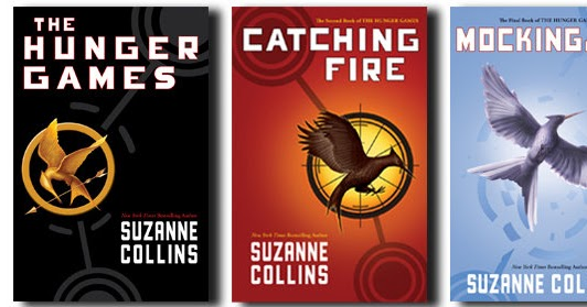 Suzanne collins mockingjay ebook