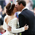 Casamento Real: Princesa Eugenie e Jack Brooksbank