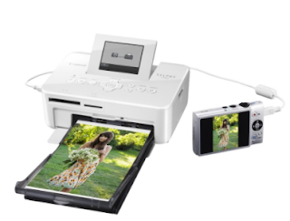 http://www.printerdriverupdates.com/2017/08/canon-selphy-cp810-driver-free-download.html
