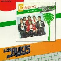 Resultado de imagen para los bukis 1995.Cumbias