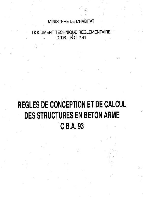 cba 93 pdf