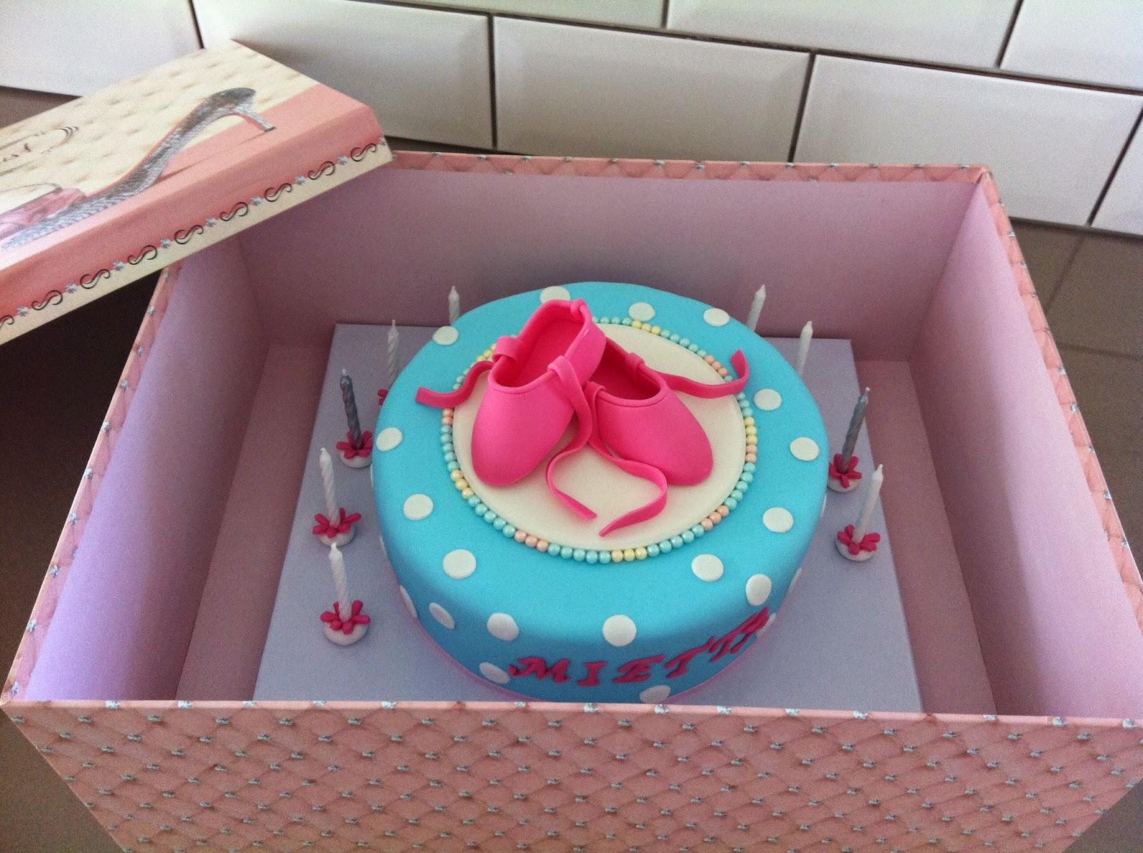 Elegant Cakes And Party Dates Testimonials - Birthday cakes croydon