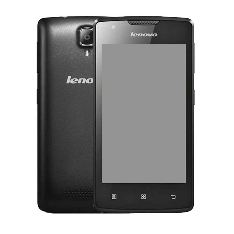 Lenovo A1000 Firmware - Flash File Download Link Available