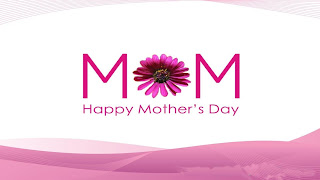 Wallpaper Happy Mother's Day