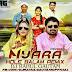Nyara Hole Balam - Sapna Choudhary Remix By Dj Rahul Gautam