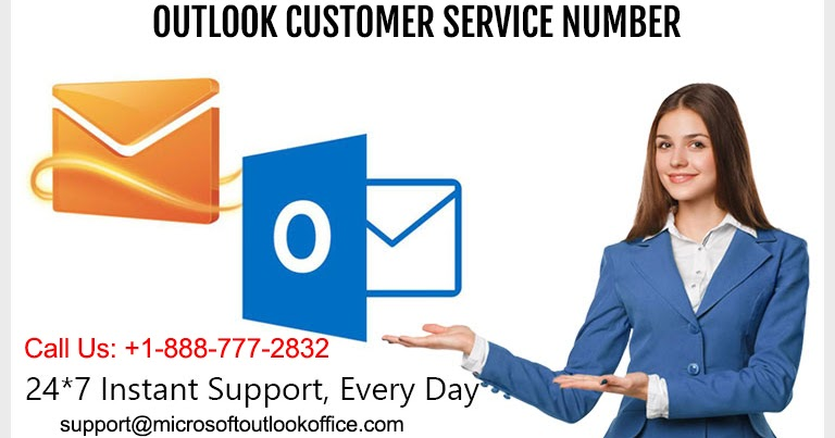 Contribution Of Outlook Tech Support Guy To End Its Glitches