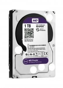 الهارد-ديسك-من-ويسترن-ديجيتال-ذو-اللون-البنفسجي-WD-Purple-HDD
