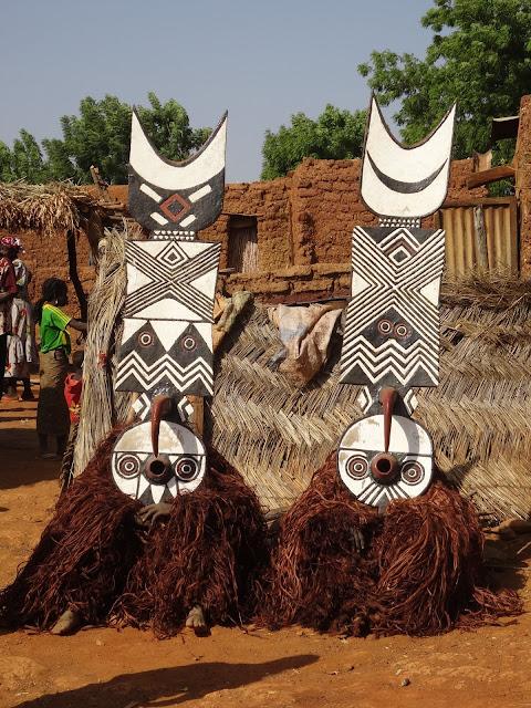 reise-nach-burkina-faso-westafrika