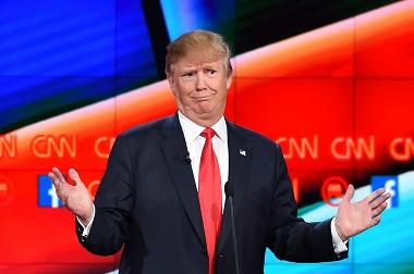 Intelijen, Militer AS Tidak akan Patuhi Donald Trump