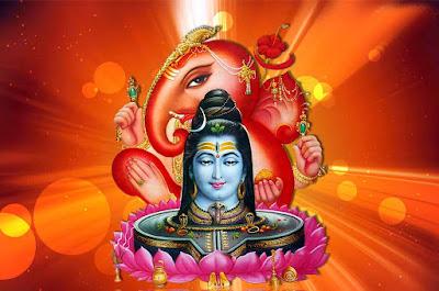 shiva-godji-images