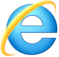 Download Internet Explorer 11.0 (Windows 7 32-bit) 2018 Offline Installer