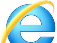Download Internet Explorer 11.0 (Windows 7 32-bit) 2018 Offline Installer