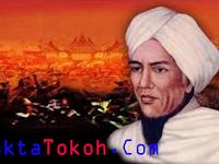 Biografi Imam Bonjol Singkat/Lengkap