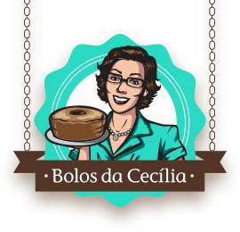 Bolos da Cecília inaugura quatro unidades em dois meses