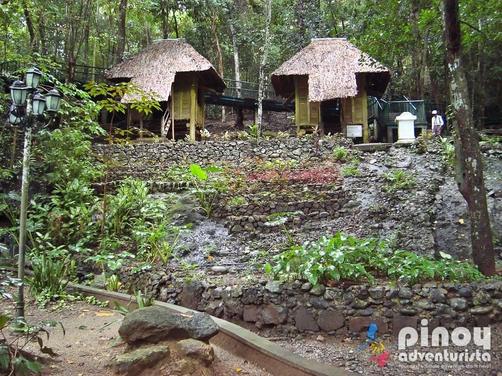 Zamboanga Del Norte Rizal Shrine In Dapitan City Pinoy Adventurista Top Travel Blogs In