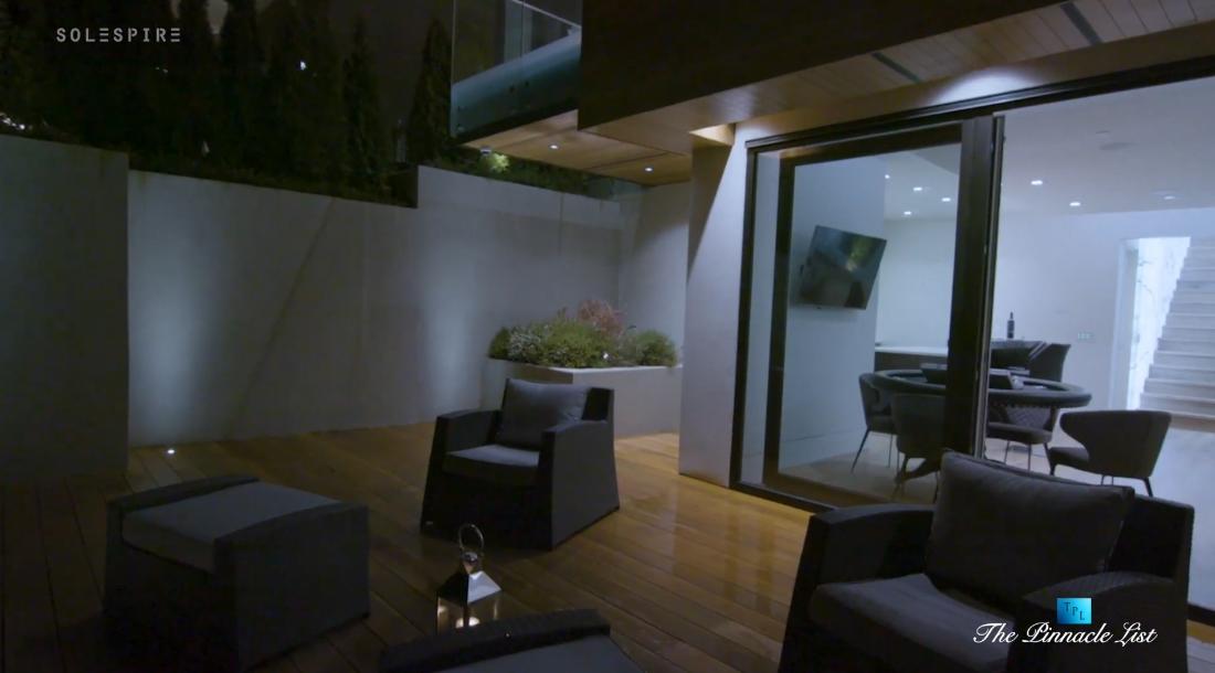 24 Interior Design Photos vs. 1133 Palmerston Ave, West Vancouver Luxury Home Tour
