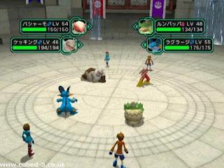 10 Game Pokemon Terbaik dan Terpopuler Sepanjang Masa