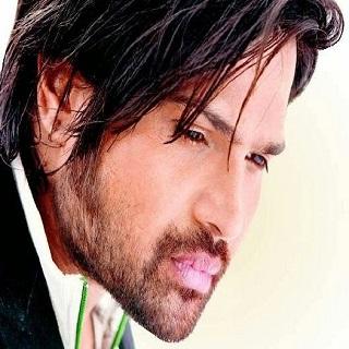 Himesh Reshammiya Mp3 Songs Download Free | Hit Hindi Songs