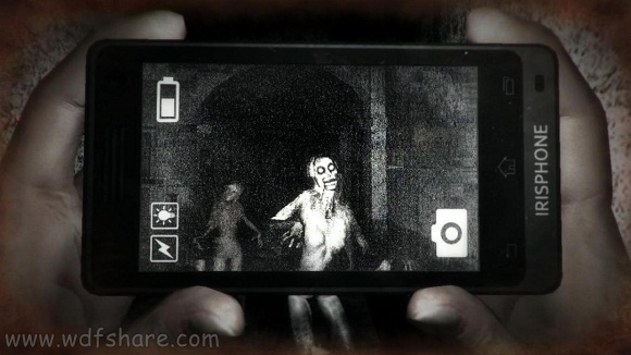 DreadOut: Keepers of The Dark Full Crack