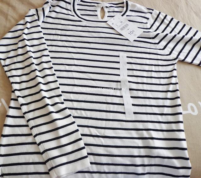 jersey-marinero