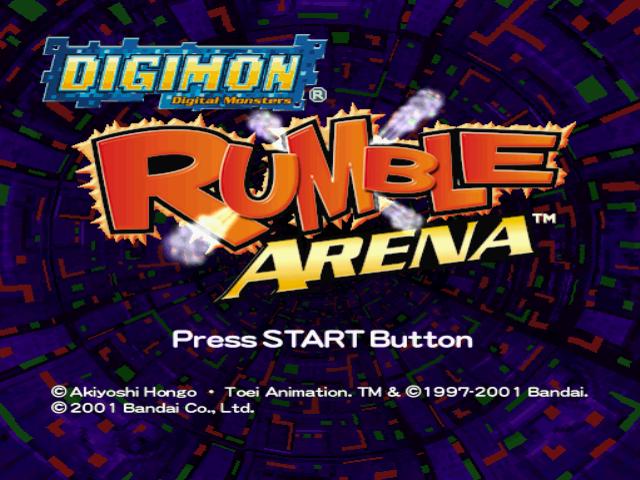 35ca951027 Recuerdan este juego para PS1? ohhh si yo se que si lo recuerdan, bueno  pues aquí en geeklxel les tenemos un link de descarga para que puedan juega  Digimon ...