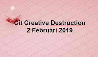 Link Download File Cheats Creative Destruction 2 Feb 2019