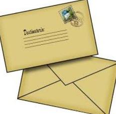 3 Contoh Surat Resmi Dalam Bahasa Inggris Singkat Padat Dan