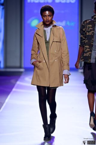 Mercedes-Benz Fashion week 2016, Vakwetu, Africa Fashion international