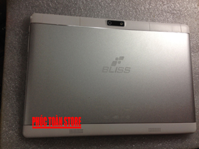 rom bliss t8 k108 mt6737m