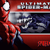 Serie Ultimate Spider-Man