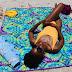 OOTD | NAPLES BEACH VIBES