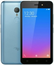 Image result for download itel s11pro  images
