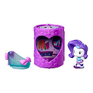 My Little Pony Blind Bags Friendship Party Rarity Equestria Girls Cutie Mark Crew Figure
